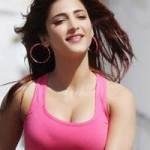Shruthi Hassan gets Special security!