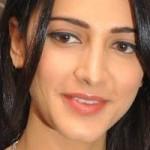 Shruti Haasan moves into a new home in Mumbai