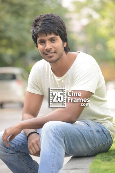 Sundeep Kishan offended by incorrect news about his Arrest