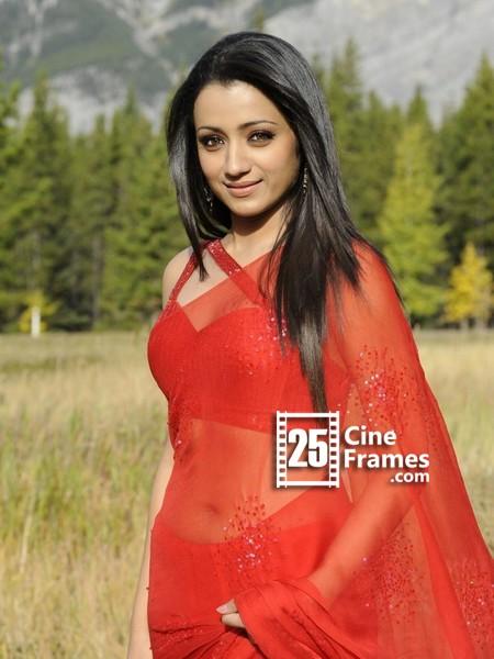 Trisha is the new 'Queen' in Kangana Ranaut Remake