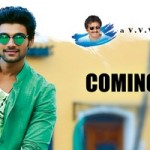 Alludu Seenu 2nd day collections
