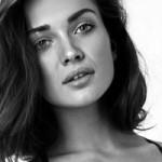 Amy Jackson Boss Model Management Latest Hot Photo Shoot HD Photos