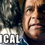 Anjali Geethanjali Theatrical HD Trailer