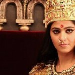 Anushka Rudramadevi Jewellry Recovered1