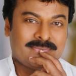Chiranjeevi 150th Movie Film Director details