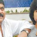 Chiranjeevi to Release GAV movie Trailer1