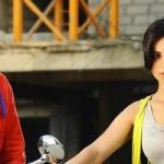 Gopichand Rakul Preet Singh Loukyam Movie Latest Photos Stills