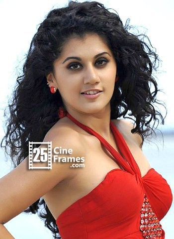 I smoke 100 cigarettes a day  Taapsee Pannu