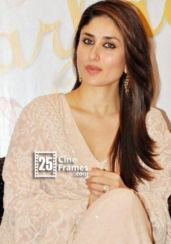 Kareena Kapoor Khan rejected six blockbuster films in five months
