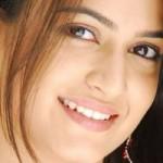 Kriti Kharbanda escapes fire accident