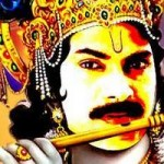 Pawan Kalyan Venkatesh's Gopala Gopala release date confirmed1