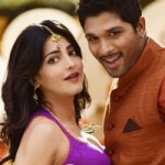 Race Gurram Total worldwide collections1