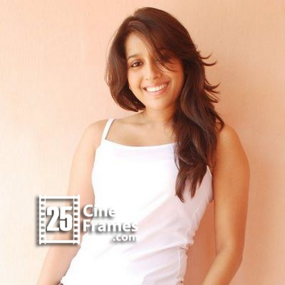 Rape is in the mind not clothes Actress Rashmi Gautam