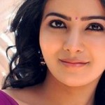 Samantha recommendation for Siddharth