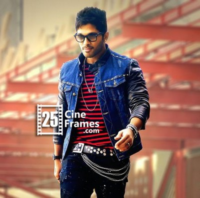 Tollywoods-Top-Director-to-Produce-Allu-Arjun-Movie