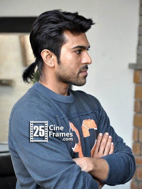 Upasana Mother Request to Ram Charan