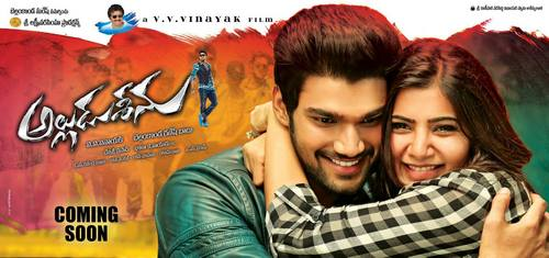 alludu-seenu-movie-review