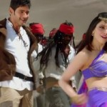 AAGADU ll Bhel Puri Song Teaser