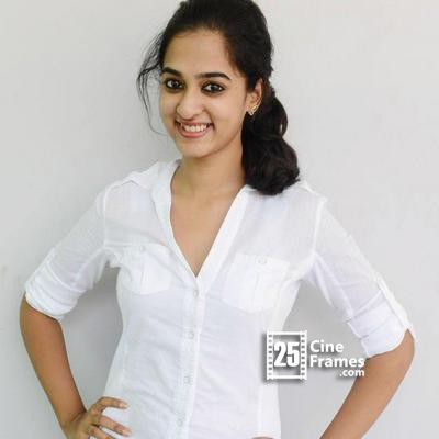 Actress Nanditha Comments on Liplocks and Bikinis