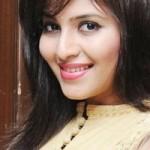 Anjali New Photos at Geethanjali Successmeet