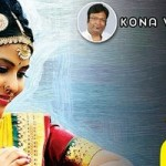 Anjali's Geethanjali Movie New HD Posters Wallpapers1