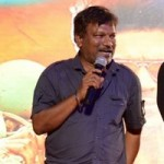 GAV trailer brings back vintage Krishna Vamsi1
