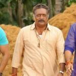Govindudu Andarivadele Movie New Photos Prakash Raj, Srikanth, Ram Charan Teja