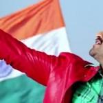 Jr NTR Rabhasa Maar Salaam Song Trailer