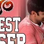 Loukyam Latest Teaser Gopichand, Rakul Preet Singh