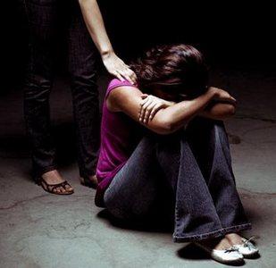 Mumbai actress alleges sexual assault in south Delhi hotel