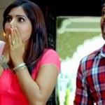 Rabhasa Latest Comedy Trailer