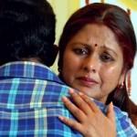 Rabhasa Latest Emotional Trailer - Heart Touching