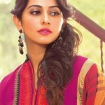 Rakul Preet Singh Beautiful Salwar Kameez Photoshoot