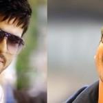 Ram Charan tweets about Run Raja Run movie1