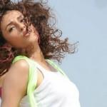 Run Raja Run Heroine Seerat Kapoor Latest Photos Stills