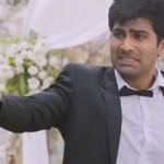 Run Raja Run Rajadhi Raja Song Trailer  - Sharwanand, Seerat Kapoor