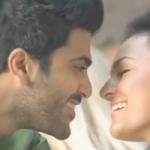 Run Raja Run movie Im In Love song Trailer - Sharvanand, Seerat kapoor