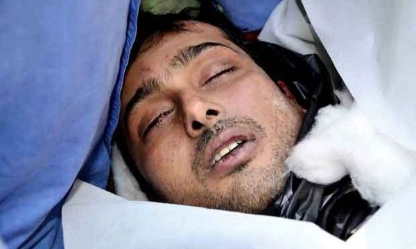 Uday Kiran Death Mystery Found Out