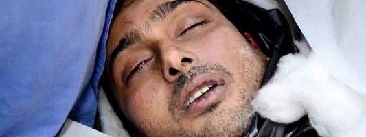 Uday Kiran Death Mystery Found Out   25CineFramesUday Kiran Death