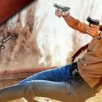 Aagadu 3 Days USA Box Office Collections1