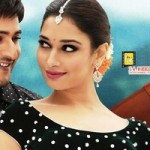 Aagadu 7days 1st Week 7th day World Wide Collections1
