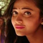 Aagadu Junction Loo Song Trailer Mahesh Babu,Shruti Haasan