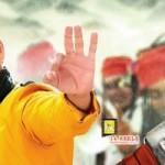Aagadu USA Premiere Shows collections beat Atharintiki Daredi1