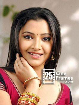 Actress Swetha Basu to reveal her Prostitution clients Names