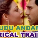 Govindudu Andarivadele Theatrical Trailer HD Ram Charan, Kajal & Krishnavamsi