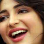 I want to become mother before marriage says Shruti Haasan