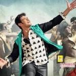 Mahesh Babu Aagadu Releasing In Maximum Theatres List1