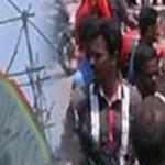 Mahesh Babu Fan Attempts Suicide1