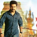 Rabhasa 5 Days Box Office Collections1