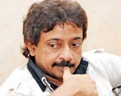 Rs 5 crore cheating case against Ram Gopal Varma